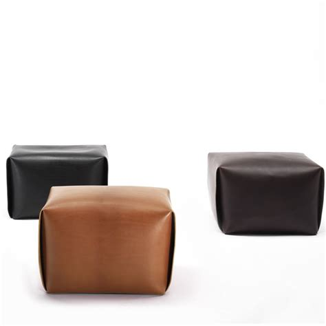 choosing timeless furniture homes canberra 96 besten poufs bilder auf pinterest puffs