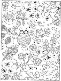 doodle flora afbeeldingsresultaat voor doodles tekenen