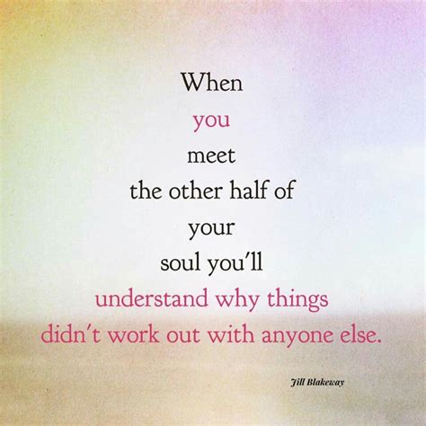 i love my soul mate quotes and pic i love you beautiful thank you for being in my life my