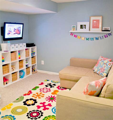 playroom rug ideas playroom rugs playrooms nursery and playroom decor