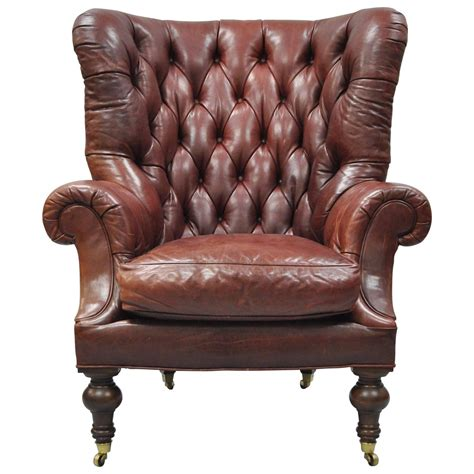 black leather chesterfield armchair inspirational black leather chesterfield armchair make