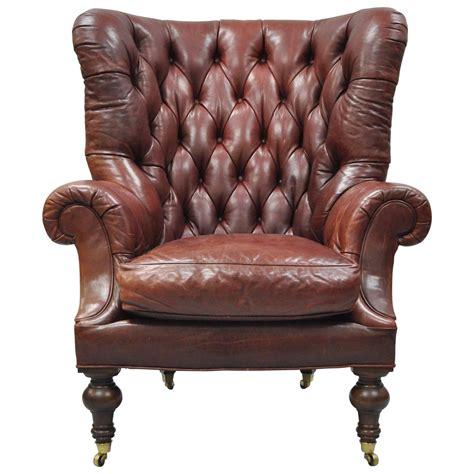 black leather chesterfield armchair black leather chesterfield armchair 28 images