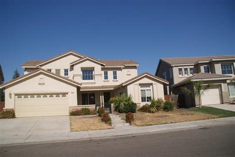 9538 marciano way stockton ca 95212 reo home details