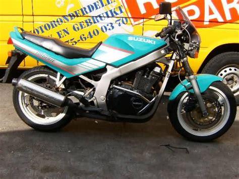 1991 Suzuki Gs500e by Suzuki Gs500 Engine Suzuki Free Engine Image For User