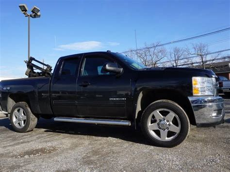 chevrolet new jersey 2013 chevrolet silverado 1500 used cars in jersey city