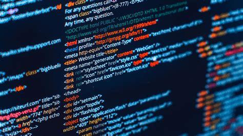 design html css website coding and design oceanparadise south florida news