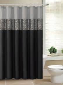 gray shower curtains fabric best 20 gray shower curtains ideas on pinterest small