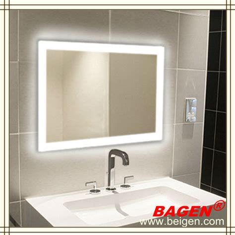 how to keep bathroom mirrors fog free how to keep your bathroom mirror fog free the creek