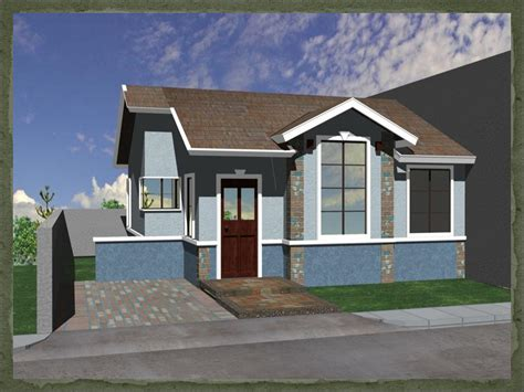 house designs philippines architect bill house plans house designs philippines architect bill house plans
