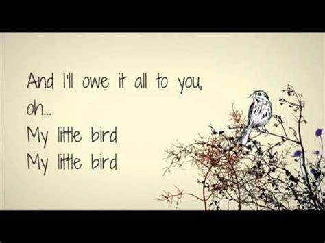 download mp3 ed sheeran little bird ed sheeran little bird lyrics album version youtube