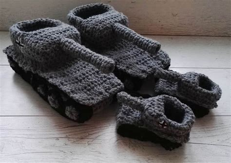 panzer slippers panzer tank slippers 28 images paintcrochet panzer