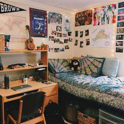 dorm bathroom ideas best 25 dorm room ideas on pinterest dorm ideas