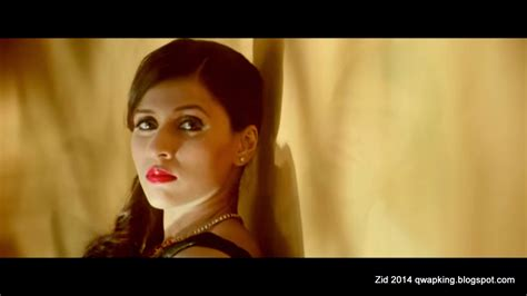 mp song mp songs   songs  video