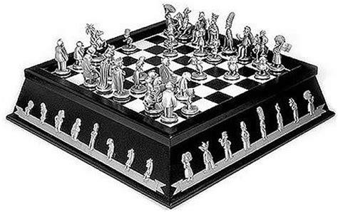 unique chess sets for sale unique chess sets for sale image search results