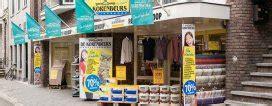 keuken outlet zuid holland overzicht van alle lifestyle outlets in nederland