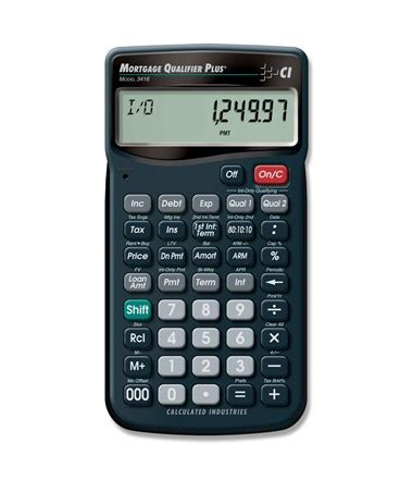 house loan approval calculator mortgage approval maximum mortgage approval calculator