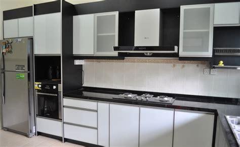 Tempahan Kabinet Dapur Tempahan Kabinet Dapur Gril Rumah Terkini Dan Terbaru