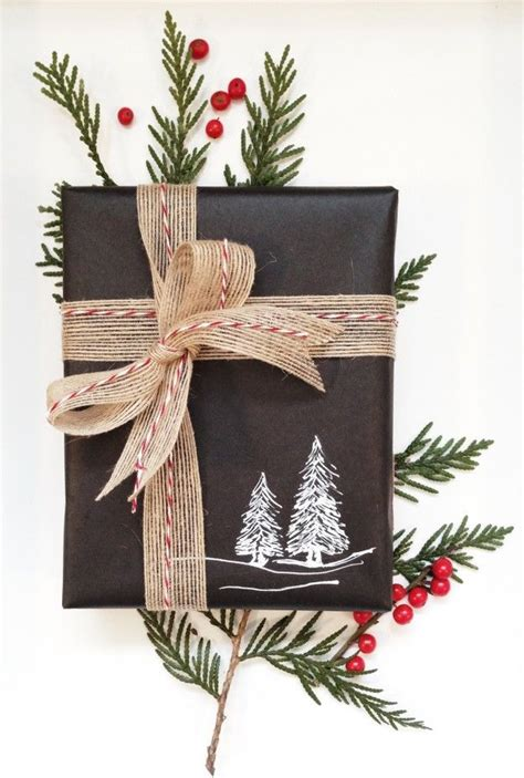 design home gift paper inc mississauga on 1000 ideas about wrapping paper bows on pinterest paper