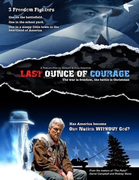 Last Ounce Of Courage 2012 109 Best Images About Christian Movies Films L On Pinterest Legends John Schneider And Love