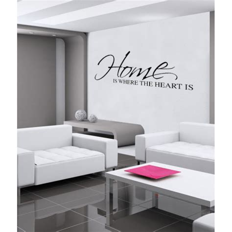 where can i get wall stickers where can i get wall stickers peenmedia