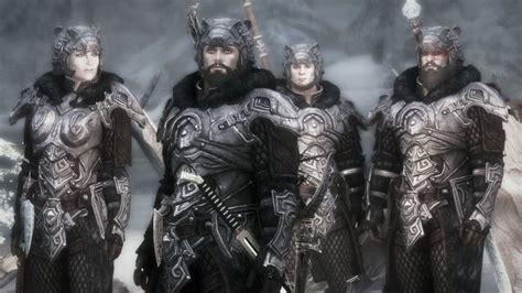 nordic knight armor pinterest the world s catalog of ideas