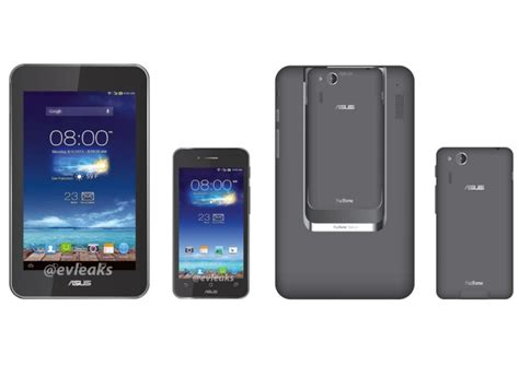 Handphone Asus Padfone X Mini asus padfone mini specifications tech prezz