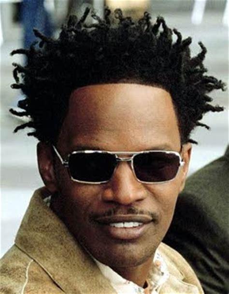 twist hairstyles for boys black men hair styles twist