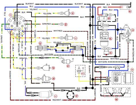 evinrude etec wiring diagram evinrude etec capacitor