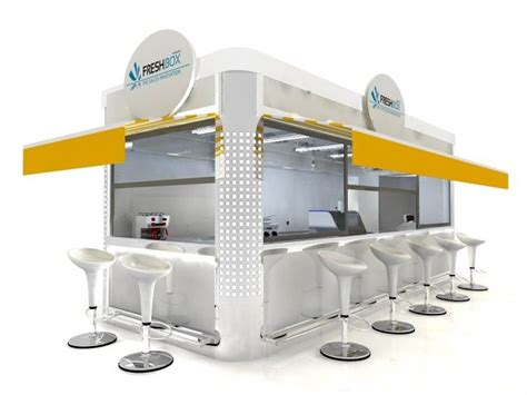 kiosk design criteria food kiosk relax 5 kiosk food outdoor kiosk indoor kiosk