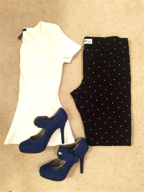 top forever 21 navy shoes ross dress for