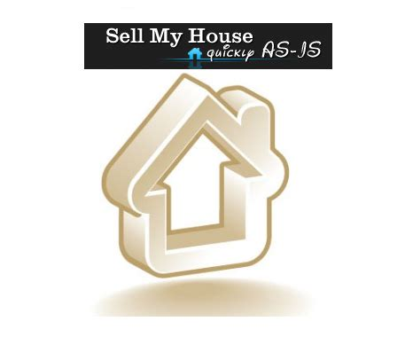 sell my house quickly sell my house quickly asis we buy houses with highest cash offer