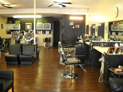 Hair Manicure Di Salon shear madness hair nail salon nagelsalons 31219 5 mile rd livonia mi verenigde staten