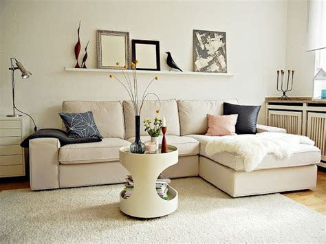 sillon kivik ikea kivik ikea sofa home pinterest living rooms room