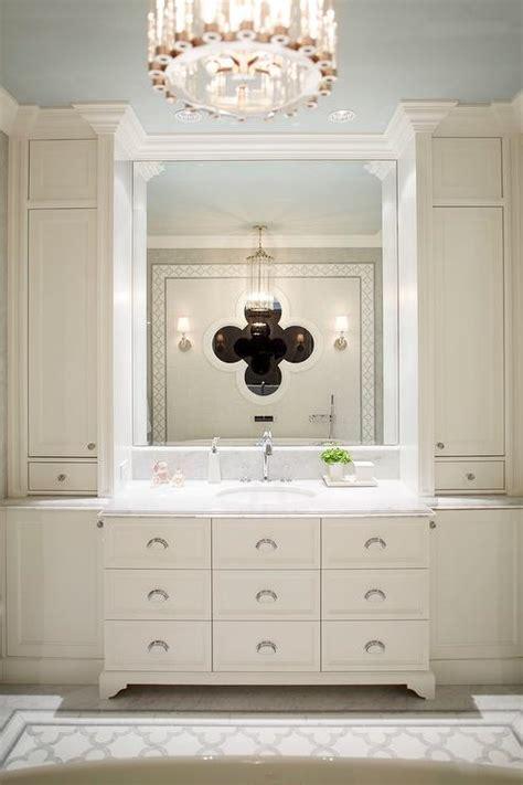 apothecary bathroom vanity bathroom design decor photos pictures ideas