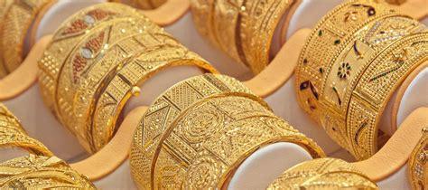 gold shop on line gold souk