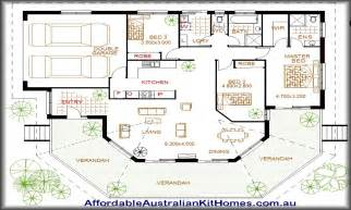 Small Ranch House Floor Plans Morton Metal Home Plans Metal Pole Barn House Floor Plans