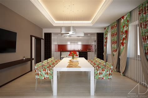 floral dining room chairs floral dining chairs interior design ideas