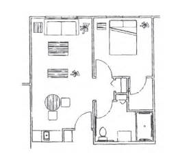 Wheelchair Accessible Bathroom Floor Plans by Handicap Bathroom Floor Plans Bathroom Floors