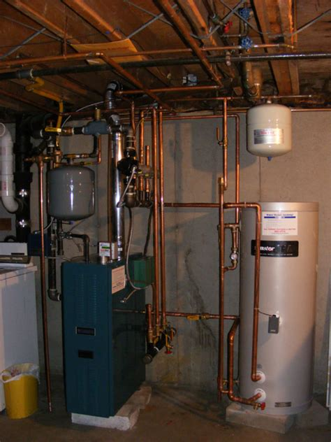 Plumbing Nashua Nh by Bill Trombly Plumbing Heating Cooling Electric Plumber Nh