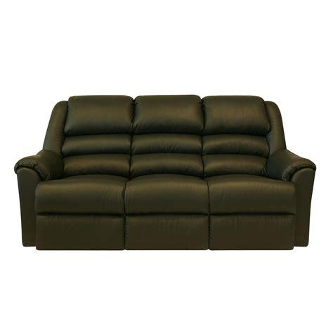 triple recliner sofa triple reclining sofa best sofas decoration