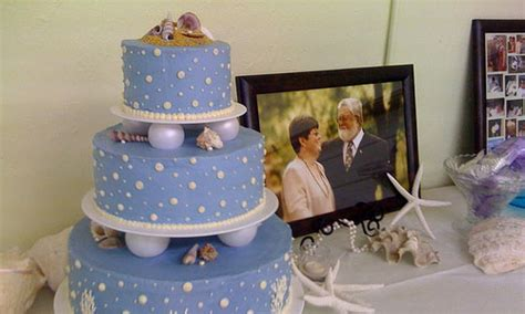 7 Things To Do For Your Anniversary by 7 Things To Do For Your Parents Anniversary