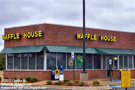 waffle house auburn al houses rent lee county al house plan 2017