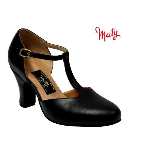 tango baile de salon zapatos para bailes de salon mod tngo zapatos baile salon