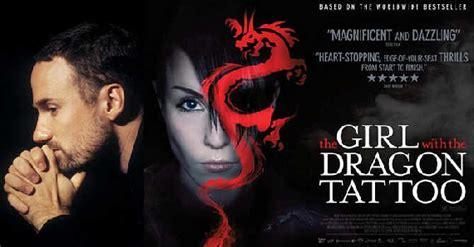 tattoo dragon girl movie reviews la cotufa radioactiva