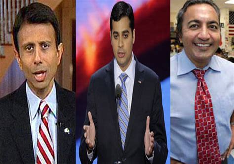 latha mangipudi five indian americans score victories in us polls