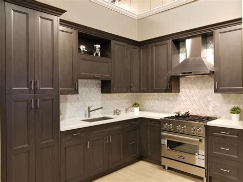 discount kitchen cabinets  stock cabinets san