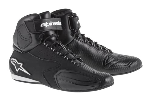 riding shoes 74 73 alpinestars mens faster riding shoes 2014 197045