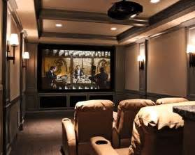 Media Room Decor Theater Wall Sconces Color Palette Theater With Bar Seating Wall Sconces In