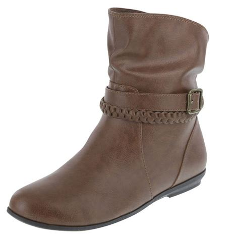 american eagle s boot payless