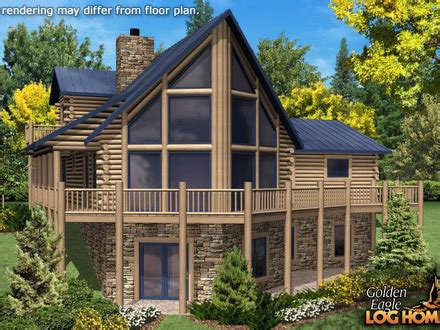 mountain chalet house plans swiss chalet house plans swiss chalet house plans mountain chalet house plans
